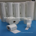 780GSM Fiberglass Closing Mold Mat for Infusion